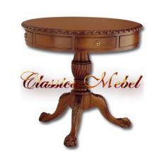 Кофейный столик CDT80-M