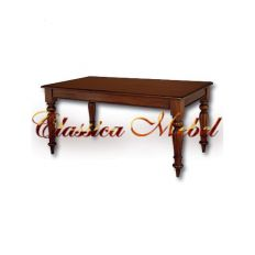 Стол обеденный DT150R-M