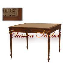 Стол обеденный DTAR105-M