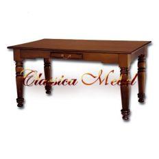 Стол обеденный DTC150-M