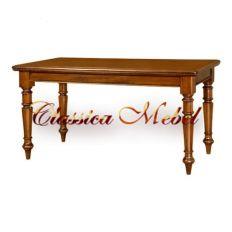 Стол обеденный DTCA150-M
