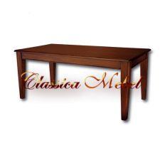 Стол обеденный DTSL210-M