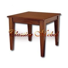 Стол обеденный DTSL92-M
