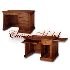 Компьютерный стол DCB-M