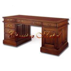 Стол письменный DO155-M