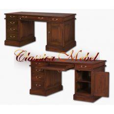 Стол письменный DO155KC-M