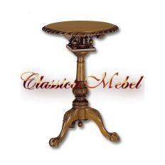Кофейный столик CCB40-M