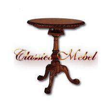 Кофейный столик CCB60-M