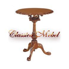 Кофейный столик CCB70-M