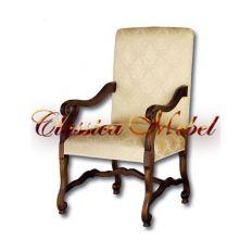 Кресло CBLC-M