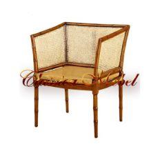 Кресло CBMR1-M