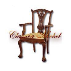 Кресло CCC-M