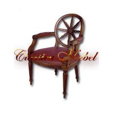 Кресло CFSC-M