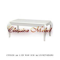 Кофейный столик CTFX120-M