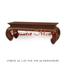 Кофейный столик CTHK122
