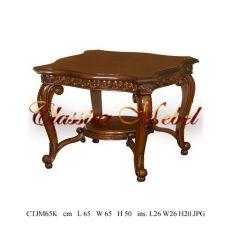 Кофейный столик CTJM65K-M