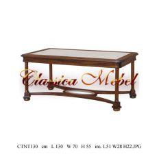 Кофейный столик CTNT130-M