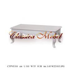 Кофейный столик CTPVE110-M