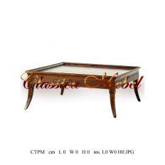 Кофейный столик CTPM