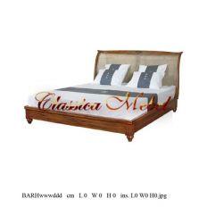Кровать BARHwwwddd