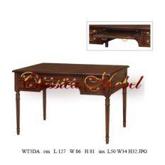 Стол письменный WT5DA-M