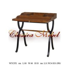 Стол письменный WTCFX-02