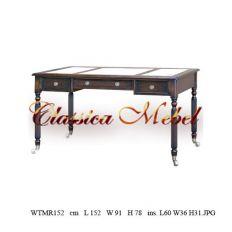 Стол письменный WTMR152-05