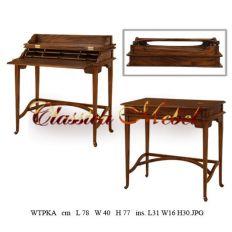 Стол письменный WTPKA-M