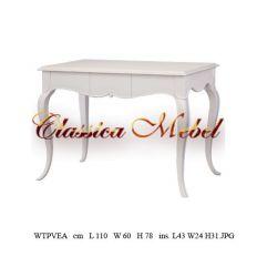 Стол письменный WTPVEA-M