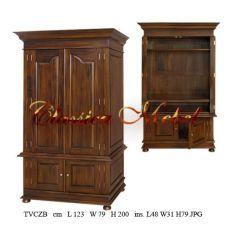 Шкаф для ТВ TVCZB-M