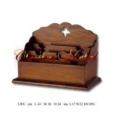 Ящик для писем LBX-M