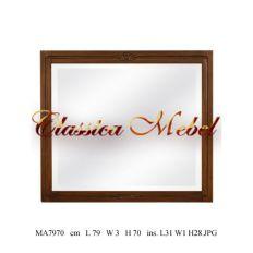 Зеркало MA7970-M