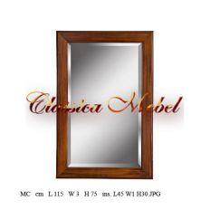 Зеркало MC-M