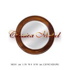 Зеркало MC02-M