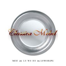 Зеркало MC03
