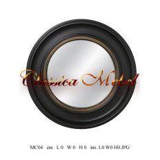 Зеркало MC04-M