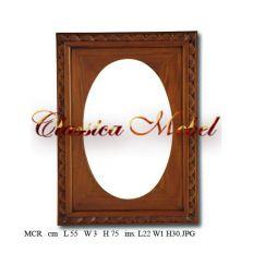 Зеркало MCR-M