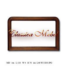 Зеркало MD-M