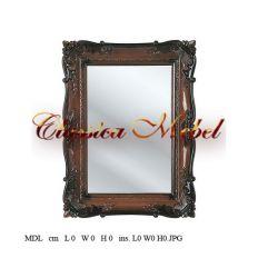 Зеркало MDL-M