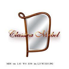 Зеркало MDS-M