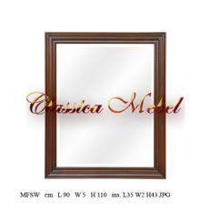 Зеркало MFSW-M