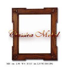 Зеркало MH-M