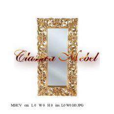 Зеркало MHCV-M