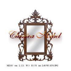 Зеркало MI185-M