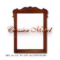 Зеркало MKT-M