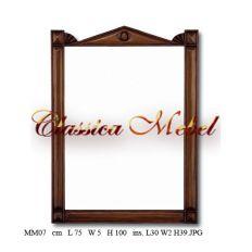 Зеркало MM07-M
