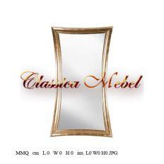 Зеркало MMQ