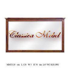 Зеркало MMT120-M