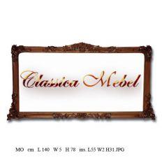 Зеркало MO-M