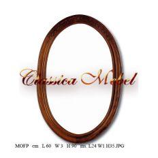 Зеркало MOFP-M